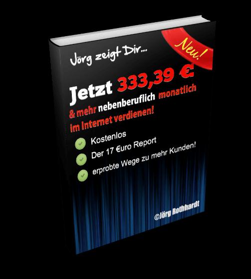 17-€-Report-Jetzt 333 €
