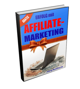 Erfolg-mit-Affiliate-Marketing