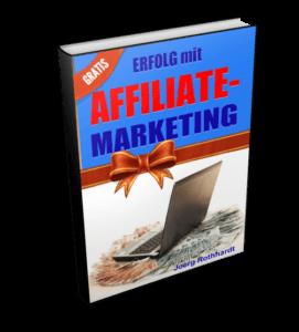 Erfolg-mit-Affiliate-Marketing