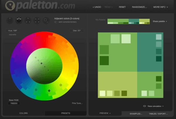 online-colorshemer-paletton_com