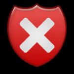 schlechte-Wordpress-sicherheit- besser dank cerber