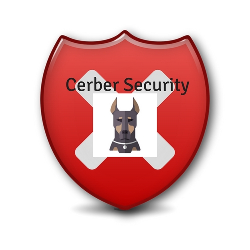 Cerber Security