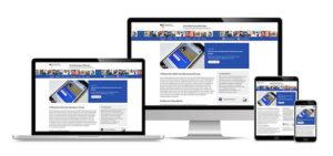 WordPress Page-Builder Elementor 800px