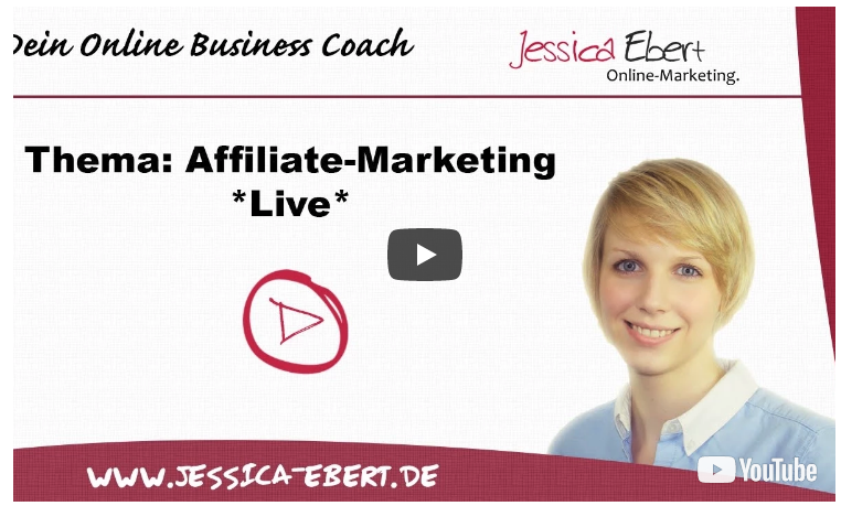 Webinar-Affiliate-Marketing *Live*