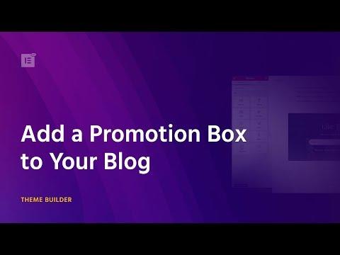 Wie du ein Call-to-Action Formula in deinem Blog erstellst