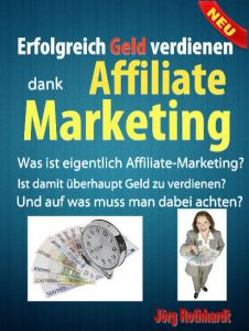 Affiliate-Marketing-E-Book